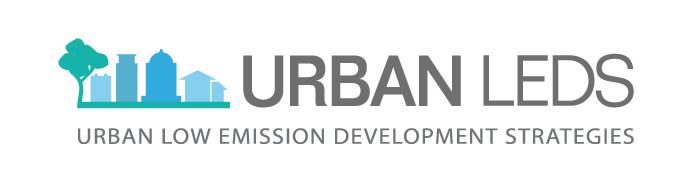 Urban-LEDS-II-logo-2018-horizontal