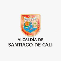 Cali_Colombia