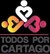 Cartago_Colombia
