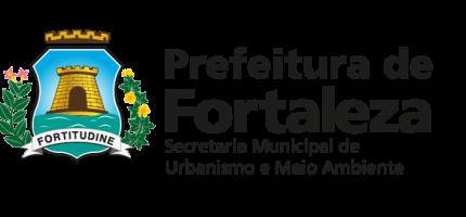 Fortaleza-19