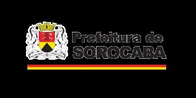 Sorocaba-19