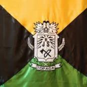 Topaga_Colombia
