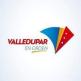 Valledupur